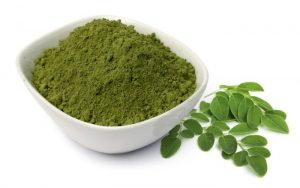 best place to buy kratom powder