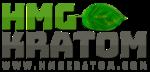 HMG Kratom review