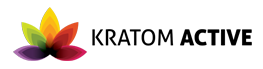 kratom active logo review