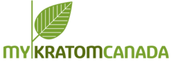 mykratomcanadalogo