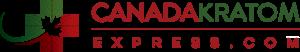 canada kratom express logo